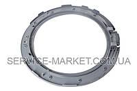 Обрамление люка внутреннее для стиральной машины Bosch 366113 (432075)