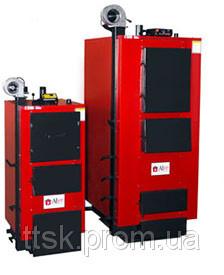 Котел длительного горения на твердом топливе до 48 часов на одной загрузке Альтеп ALTEP  тел: 099-75-777-59