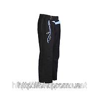 Детские спортивные брюки на девочек AZ1036D, фото 1