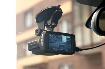 Какой видеорегистратор лучше?