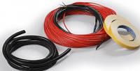 Тонкий кабель под плитку ThinKit1