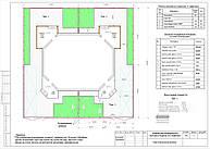 Проектирование генплана домов и коттеджей