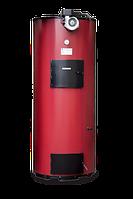 Твердотопливный котел сверхдлительного горения SWAG 10 кВт - 50 кВт
