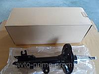 Амортизатор передний левый / правый  Hyundai ACCENT 06-