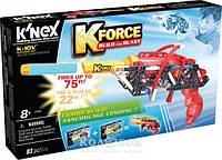 Набор для конструирования K'NEX Бластер K10V