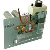 Автоматика Вакула 16 кВт В-16