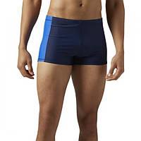 Мужские плавки Reebok Beach Wear (Артикул: BQ6026)