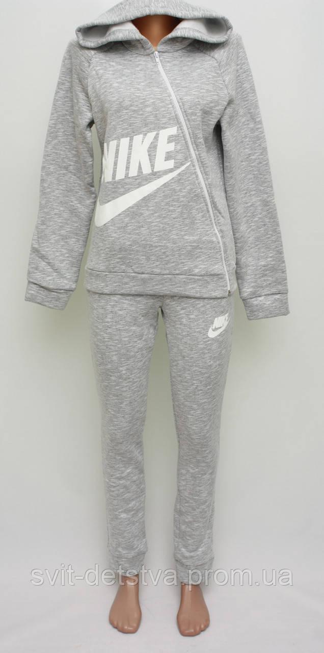 Спортивний костюм NIKE для дівчинки-підлітка (Спортивный костюм NIKE для  девочки-подростка) ... b4970287bfe43