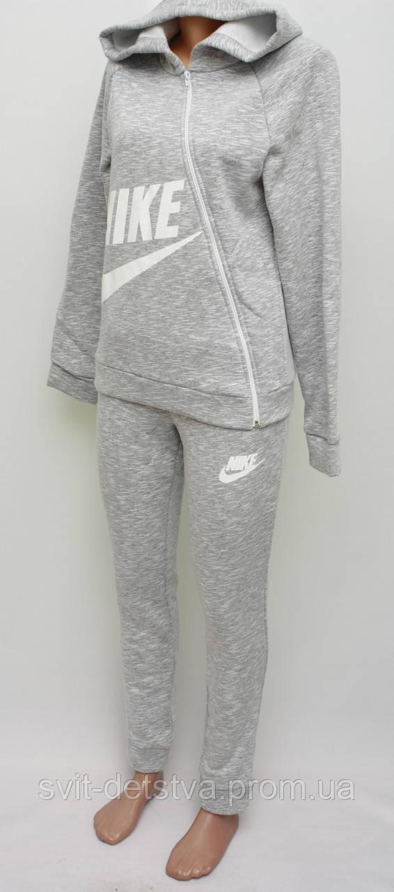 ... Спортивний костюм NIKE для дівчинки-підлітка (Спортивный костюм NIKE  для девочки-подростка) ... b29d5b6b4875a