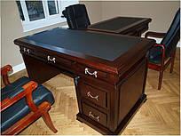 Стол Классика однотумбовый YDK 3050