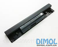 Аккумуляторная батарея для Dell Inspiron 1464 1564 1764 series 5200mAh 11.1 v