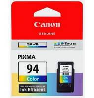 Картридж CANON (CL-94) Pixma E514 Color (8593B001)
