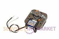 Двигатель (мотор) для овощесушилки Mirta DH 3525 HA-6010M23