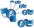 11-12 октября   Онлайн Вебинар   TECO для домашней автоматизации