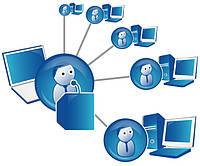11-12 октября | Онлайн Вебинар | TECO для домашней автоматизации