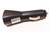 Автомобильное USB зарядное устройство (12/24V — USB)