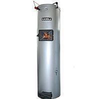 Твердотопливный котел  CANDLE35 кВт