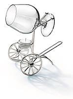 Коньячниця срібло 20056100