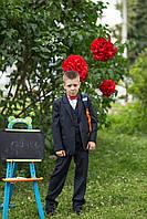 Школьная форма, одежда для мальчиков 5-13 лет