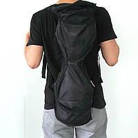"""Сумка-рюкзак для гироборда 6.5"""" Prologix"""