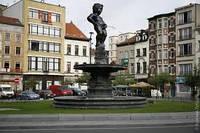 Дорогой королей: Краков + Прага. Тур 4 дня.