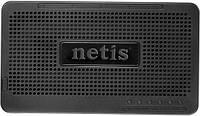 Коммутатор NETIS ST3105S 5 Ports 10/100Mbps Fast Ethernet Switch