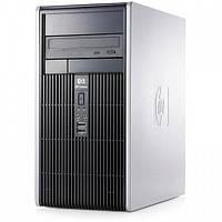 Новое поступление системных блоков Athlon AM2+,AM3,AM3+