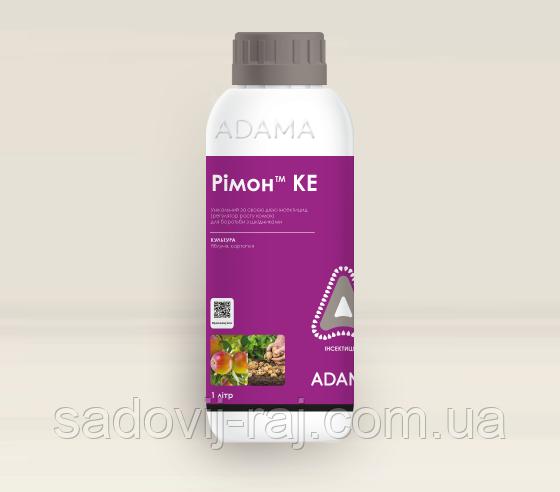Инсектицид Римон 1л. ADAMA