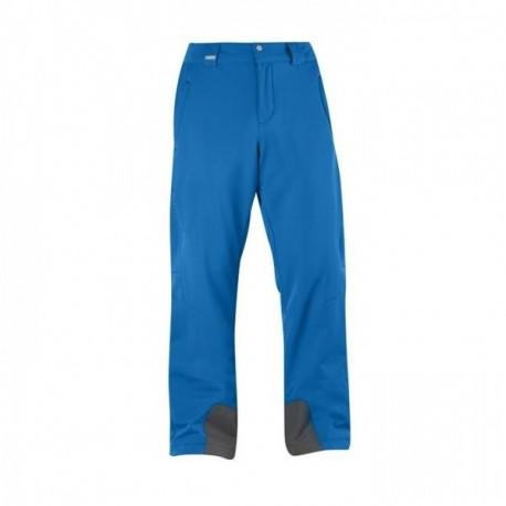 Salomon 12-13 брюки Snowtrip II