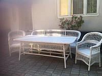 """Комплект мебели """"Белая"""""""