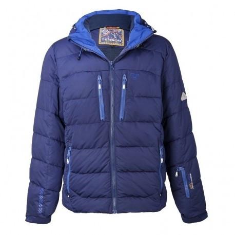 Tenson куртка Jake 2014