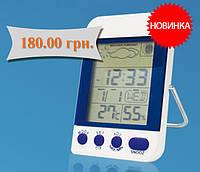 Электронный гигрометр T-03