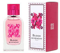 Женская туалетная вода Givenchy Bloom 100 мл