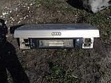 Б/у багажник для Audi 100, фото 3