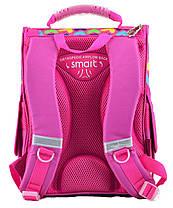 Ортопедический рюкзак Smart 554507 PG-11 Panda, 34*26*14, фото 3