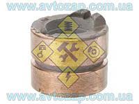 Кольцо контактное якоря генератора Bosch d=16,80 D=28,00 старый с фаской R764