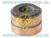 Кольцо контактное якоря генератора Valeo d15/30 R842