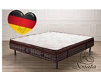 Латексный матрас Соната Мебель Германия