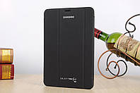 Чехол для планшета Samsung Galaxy Tab S2 8.0 SM-T710/715 (original case)