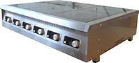 Индукционная плита Iterma ПКИ-6ПР-1200/850/250