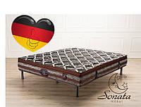 Двуспальный матрас Соната Мебель Германия