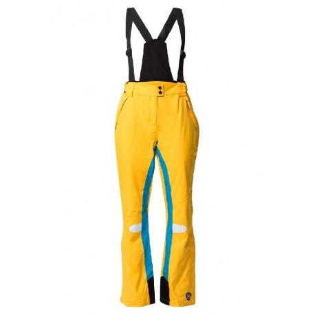 Killtec брюки Daisy Solid W 2015