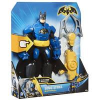 Бэтмэн - BATMAN SONIC STRIKE Figure, фото 1