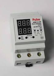 Барьер (реле напряжения) ARM 11 40А DIN Pulse