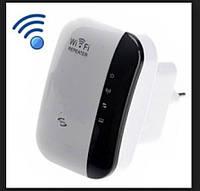 Wi-Fi репитер
