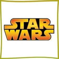 Конструкторы серия Star Wars (Звездные воины)