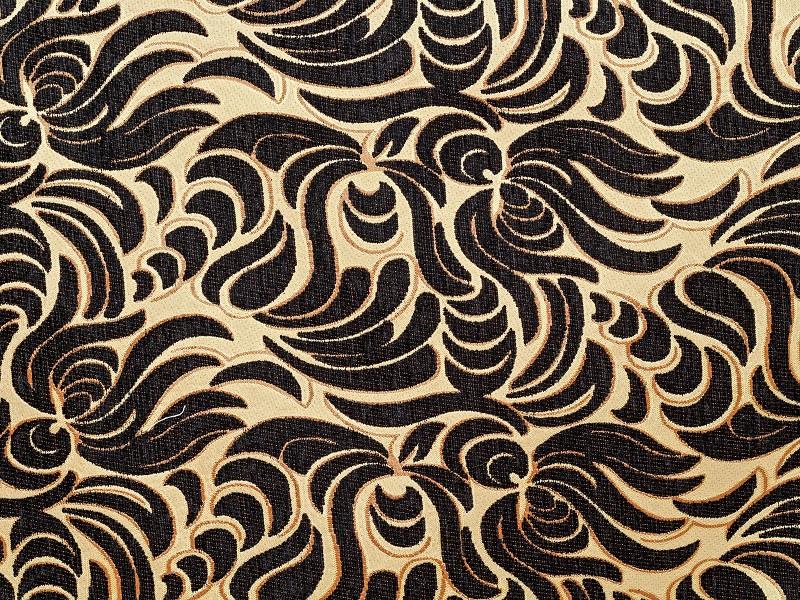 Ткань для обивки мебели шенил МТ 61 09