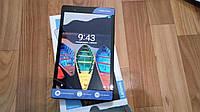 Планшет Lenovo Tab3 8 Plus 3\16 Snap 625 dark blue (тёмно синий)