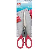 Ножницы Prym Hobby для шитья 16,5см