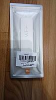 Xiaomi Mi WiFi Repeater 2 — усиливаем сигнал WiFi